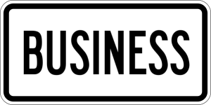 601px-Business_plate.svg