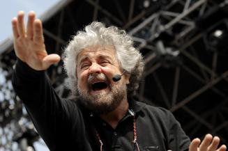 beppe-grillo-imagereality