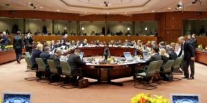 Consiglio-europeo-660x330