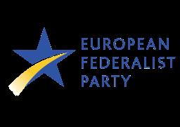 EFP-transparent