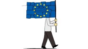 Walenta-etqts-unis-europe