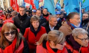 sciopero-generale33-1000x600